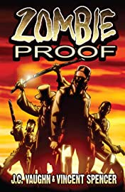 Zombie-Proof Vol. 1