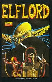 Elflord #02