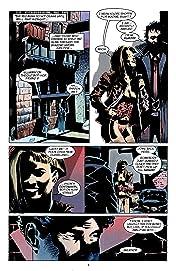 Elseworlds: Batman Vol. 2