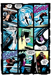 Firestorm: The Nuclear Man (1982-1990) #94