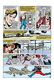 Manhunter (1988-1990) #8