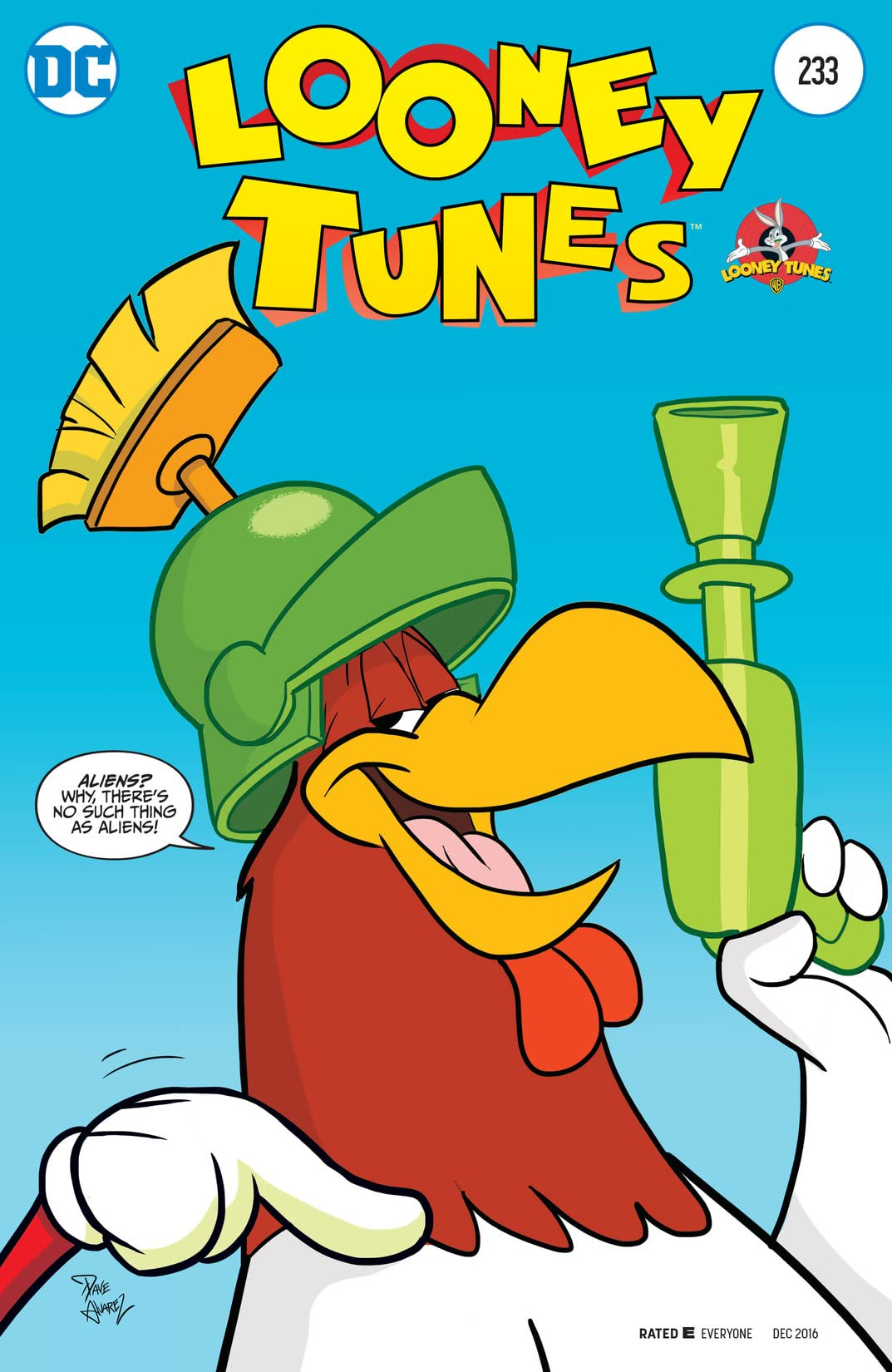 Looney Tunes (1994-) #233