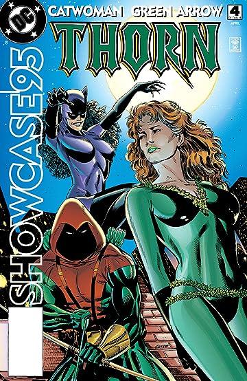 Showcase '95 #4