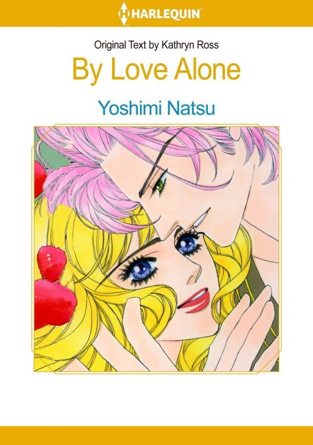 By Love Alone