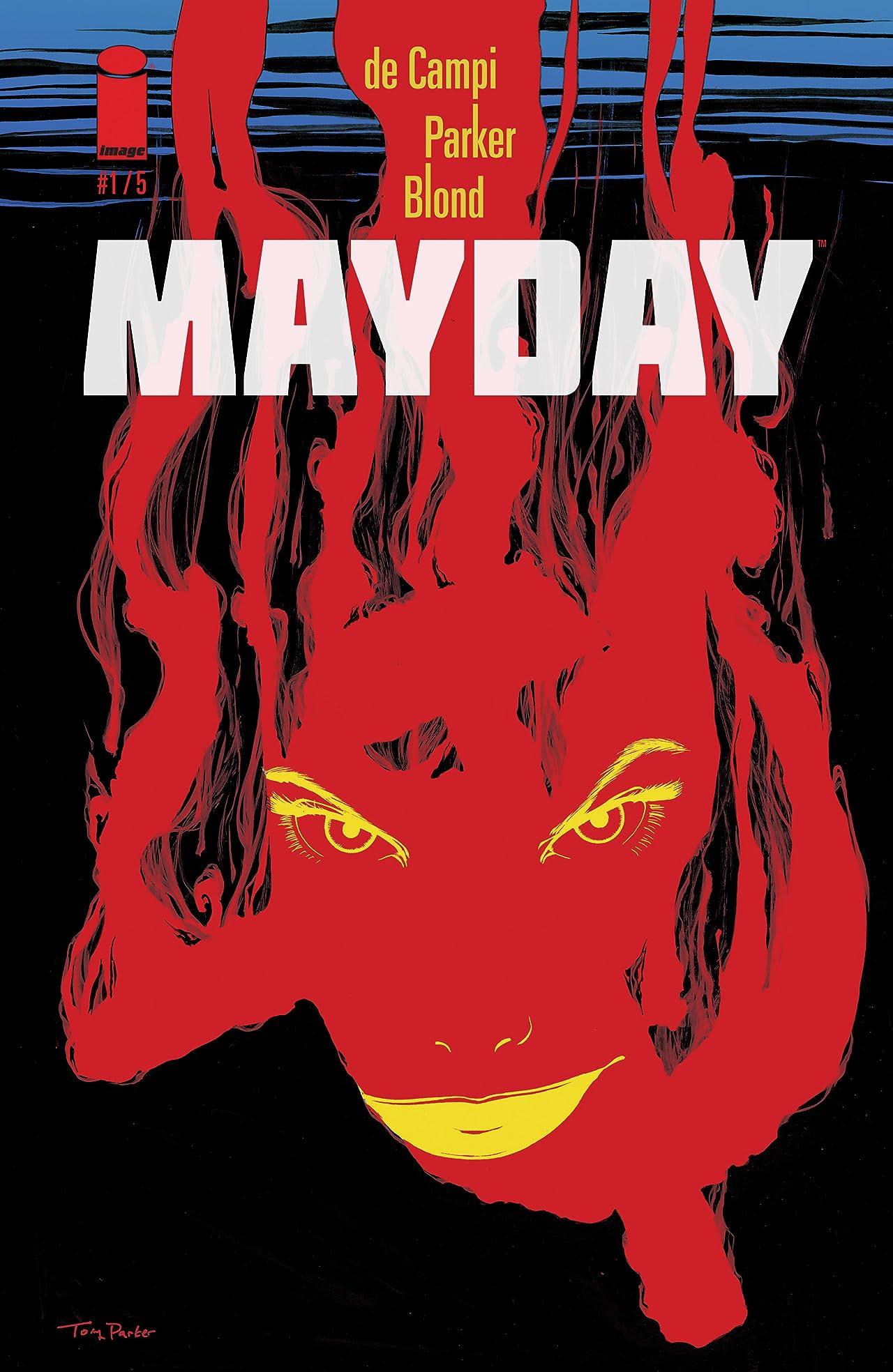 Mayday #1