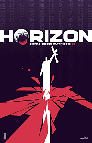 Horizon No.5