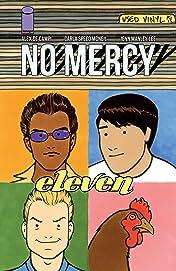 No Mercy #11