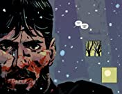 Outcast By Kirkman & Azaceta #23