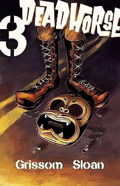 Deadhorse #3