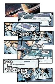 Faster Than Light Vol. 2