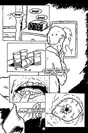 MetaMorphosis #1