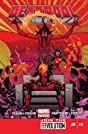 Deadpool (2012-) #12