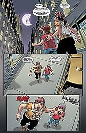 Deadpool (2012-2015) #12