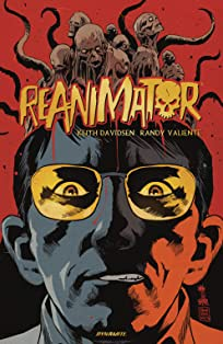 Reanimator Collection