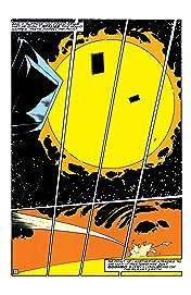 Firestorm: The Nuclear Man (1982-1990) #96