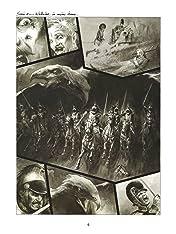 L'état morbide Vol. 3: Waterloo exit