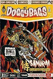DoggyBags Vol. 12