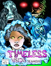 Timeless Visions #2