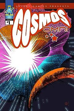 Cosmos: Omni No.1