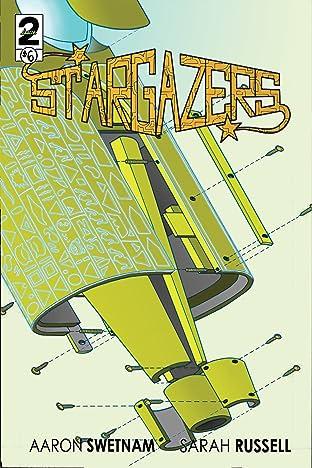 Stargazers #2