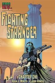 Fighting Stranger: Chapter One