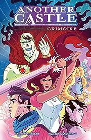 Another Castle Vol. 1: Grimoire