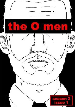The O Men #3.1