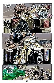 Astro City (1996-2000) #5