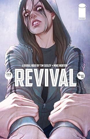 Revival #11