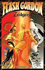 Flash Gordon: Zeitgeist Vol. 1
