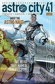 Astro City (2013-2018) #41