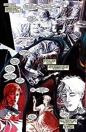Lucifer (2015-2017) #13