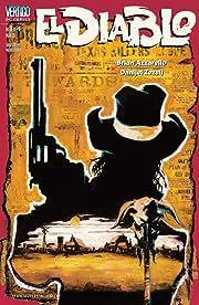 El Diablo (2001) #1