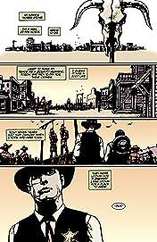 El Diablo (2001) #1 (of 4)