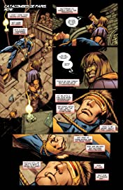 All-New X-Men: Inevitable Vol. 2: Apocalypse Wars