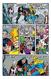 Superboy (1994-2002) #71