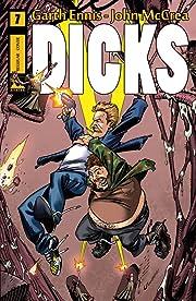 Dicks #7