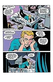 Superman (1987-2006) #37