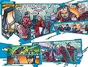 Superman (2011-2016) #21