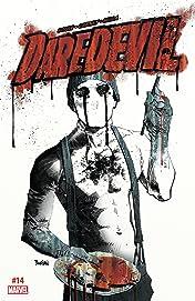 Daredevil (2015-) #14