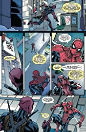 Spider-Man/Deadpool (2016-2019) #12