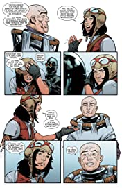 Star Wars: Doctor Aphra (2016-2019) #2