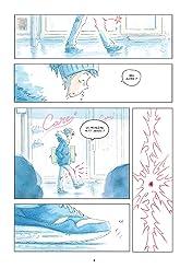 Le Cycle d'Inari Vol. 1: L'âme et la matière