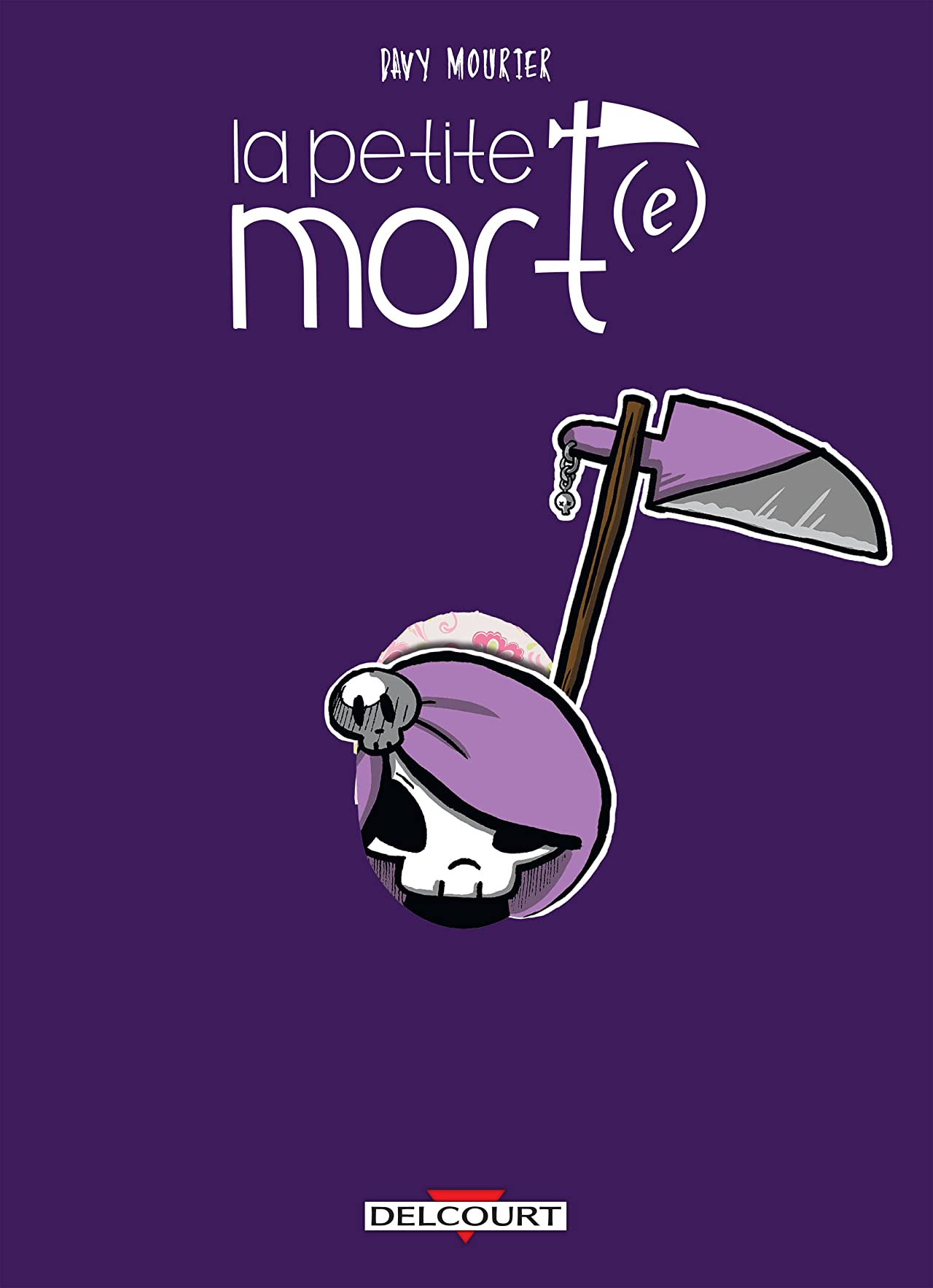 La Petite Mort(e)