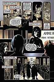 Female Force: Bestsellers