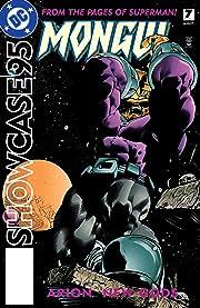 Showcase '95 #7