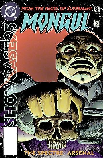 Showcase '95 #8