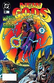 New Gods (1995-1997) #3