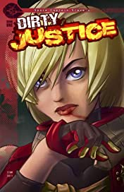 Dirty Justice #1