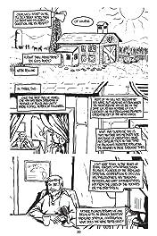 Plastic Farm Vol. 2: Fertilizer, an interlude in three aprils